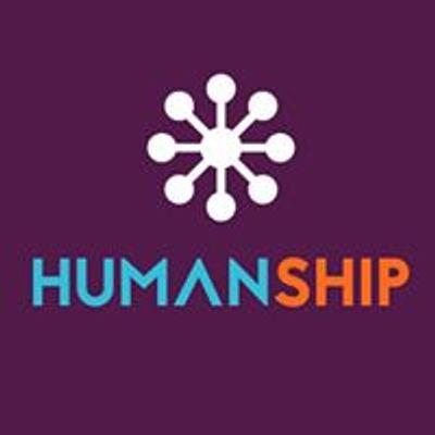 Humanship