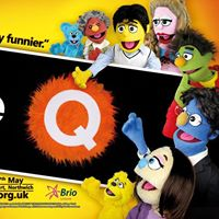 Avenue Q 24th-27th May