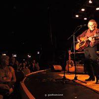 Gordon Lightfoot and Band