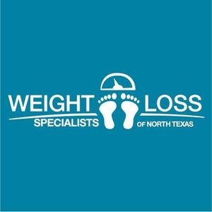 February Support Group Weight Loss Specialists Of North Texas At