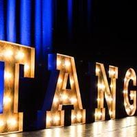 Tango ou &quotMil pasos de tango&quot