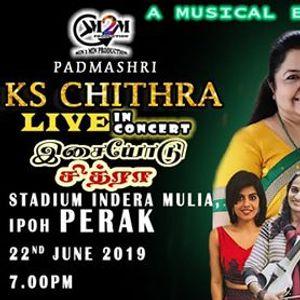 KS Ramana events in the City  Top Upcoming Events for KS Ramana