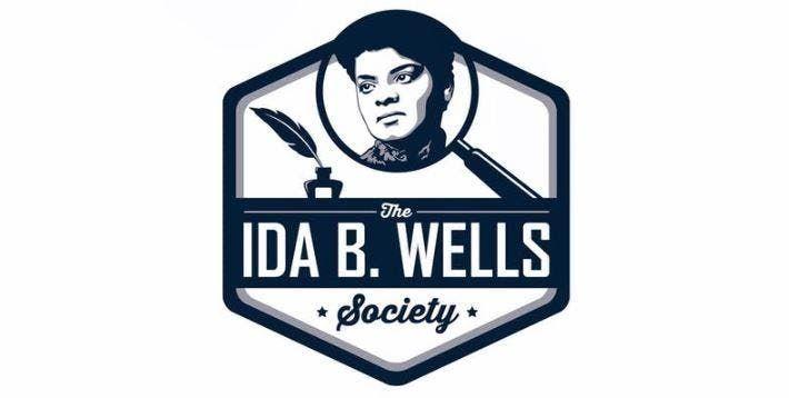 Ida B. Wells Society Investigative Reporting Workshop Baltimore MD
