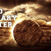 No Ordinary Easter Service Good Friday