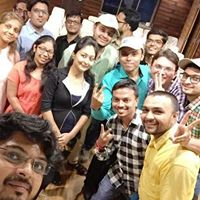 Salesforce Surat September meetup with new discoveries