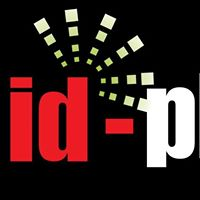 Id-photographer