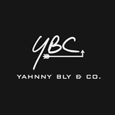 Yahnny Bly & Co.