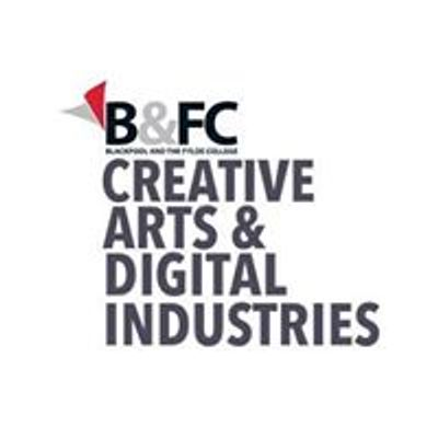 B&FC Creative Arts & Digital Industries