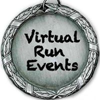 Virtual Run Events