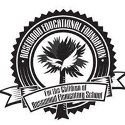Rosewood Educational Foundation