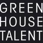 Greenhouse Talent