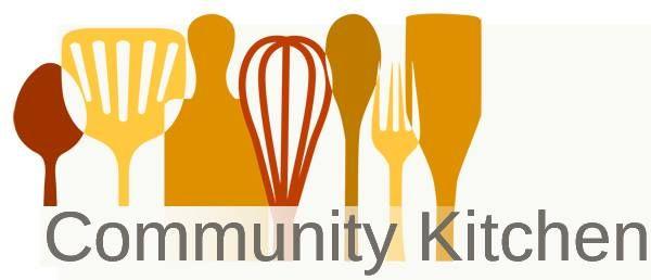 Community Kitchen at Mulgrave Park Phoenix Youth and Community ...
