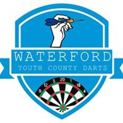 Waterford Youth County Darts: