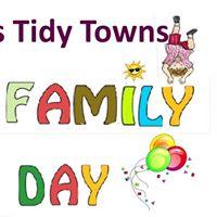 Greystones Family Fun Day