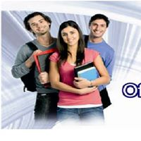 Universidad De Congreso Cursos