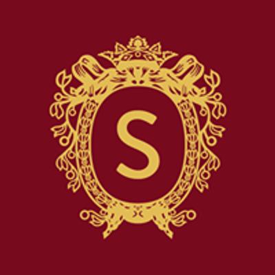 Sacher Hotels