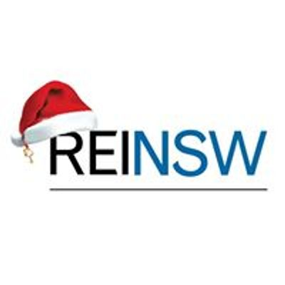 Real Estate Institute of New South Wales [REINSW]