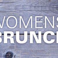 Spring Forward Womens Brunch Potluck
