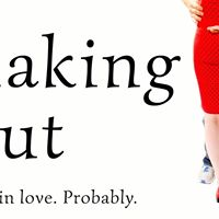 Making Out WORLD PREMIERE TWO SHOWINGS