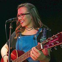 Katie Gallagher Music