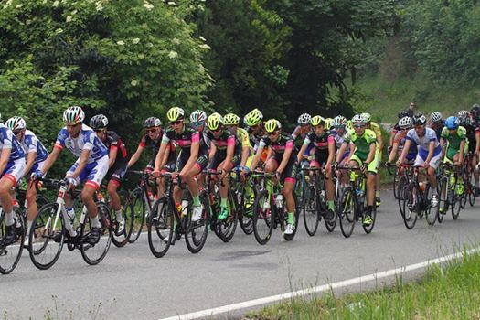 53 Trofeo Enzo Migliore  Campionato Regionale Juniores