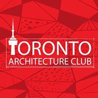 Toronto Architecture Club