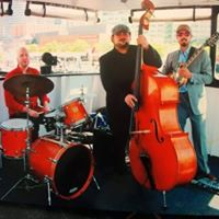 Jazz Brunch with the Scott McIntosh Trio
