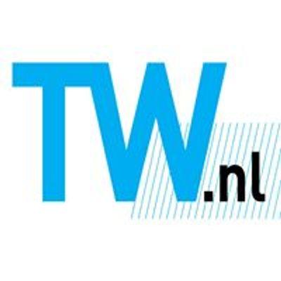 TW: Techniek & Wetenschap in perspectief