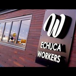41 echuca events in Echuca, Today and Upcoming echuca events
