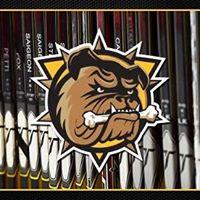 Hamilton Bulldogs vs Windsor Spitfires