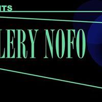 Gallery NOFO