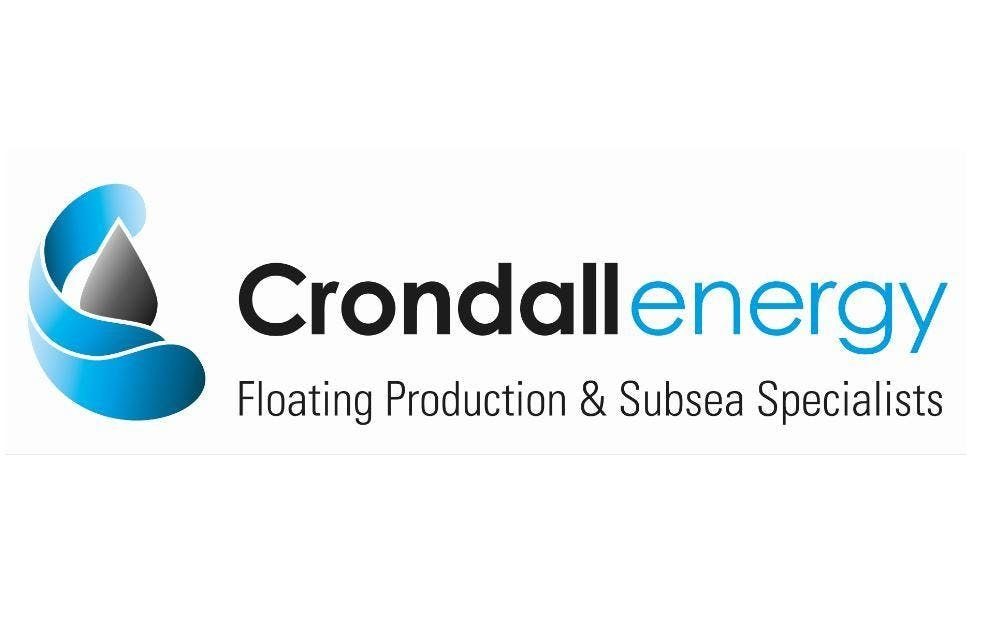 Crondall Energy Breakfast Briefing - FPSO projects - newbuild conversion or redeployment