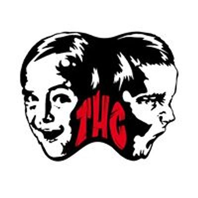 THC Events, Etc.