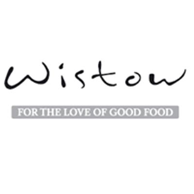 Wistow Cafe Bistro