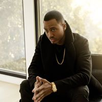 Journeys to Success Speaker Series Featuring Terrence J