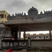 Punarvasu Nakshatra Kalyanam