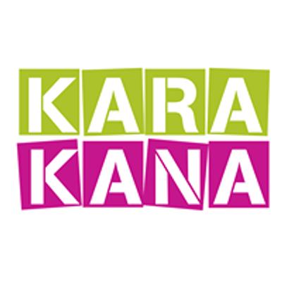 Karakana Online