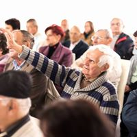 Pensions Freedom Briefing Event