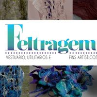 Workshop de Feltragem Artesanal