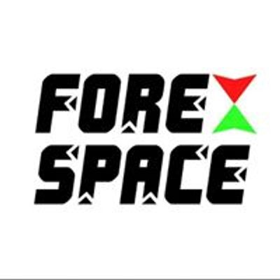 FOREX SPACE SAL