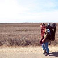 Ala Cya - travel exchange  ELIH