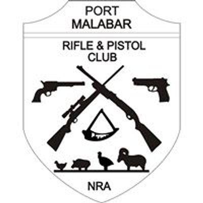 Port Malabar Rifle and Pistol Club
