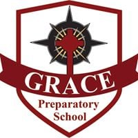 Grace Preparatory School Stafford, VA