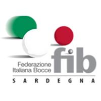 FIB Federazione Italiana Bocce Sardegna