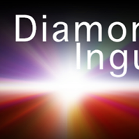 Diamond Inguz LiGHt Healing (DILH)