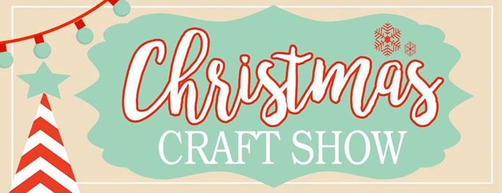 Craft Fair Virginia Beach