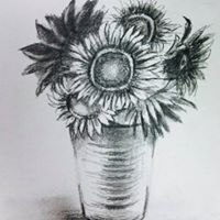Three spots remaining - Basic Sketching Class