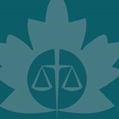 MBA Law Day/ ABM Journée du droit