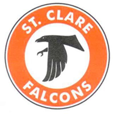 St. Clare of Montefalco Athletics