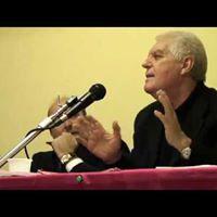 Elio Veltri ad Albenga - 27 Maggio 2017